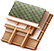 pitched_roof